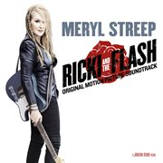 Ricki And The Flash (Original Motion Picture Soundtrack)