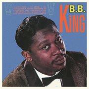 The Soul Of-- B.B. King