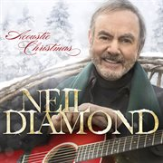 Acoustic Christmas cover image
