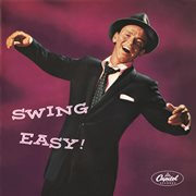 Swing easy!: + Songs for young lovers cover image