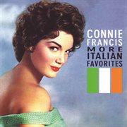 More Italian favorites cover image
