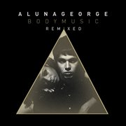 Body Music (remixed)