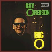Big o (remastered) cover image