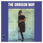 The Orbison Way (remastered)