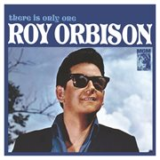 There is only one roy orbison (remastered) cover image