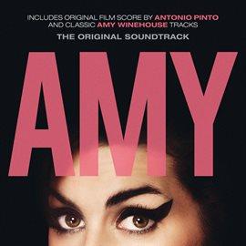 AMY (Original Motion Picture Soundtrack)