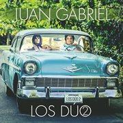 Los duo 2 cover image