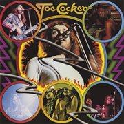 Joe cocker cover image