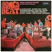 Gonks Go Beat (original Motion Picture Soundtrack)