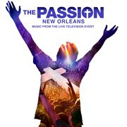The Passion: New Orleans (OST)