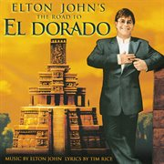 The Road to El Dorado (original Motion Picture Soundtrack)