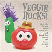 Veggie Rocks!