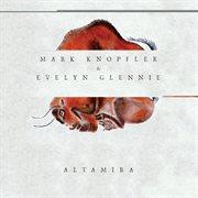 Altamira (original Motion Picture Soundtrack)