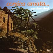 Corsica amata cover image