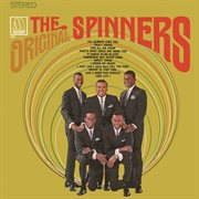 The Original Spinners