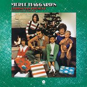 Merle Haggard's Christmas present: (something old, something new) cover image