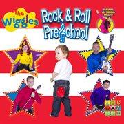 Rock & roll preschool cover image