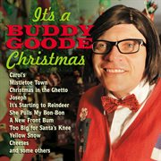 It's A Buddy Goode Christmas