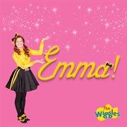 Emma! cover image