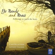 Ye banks and braes : folksongs to touch the heart cover image