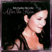 After the rain cover image