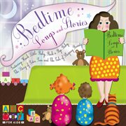 Bedtime songs and stories cover image
