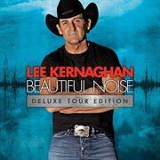 Beautiful Noise (deluxe Tour Edition)