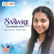 Saawre