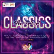 Classics revisited (vol. 2)