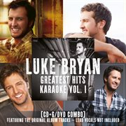 Greatest Hits Karaoke