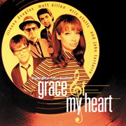 Grace of My Heart (original Motion Picture Soundtrack)