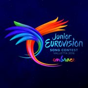 Junior Eurovision Song Contest Valletta 2016