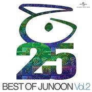 Best of junoon (vol. 2)