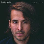 Summer Is Gone (deluxe)