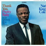 Thank you, pretty baby cover image