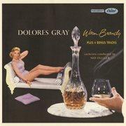 Warm Brandy (bonus Track Edition)