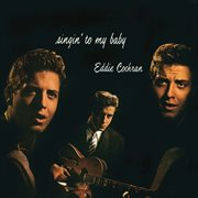 Singin' to my baby cover image