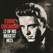 12 of his biggest hits ;: Never to be forgotten cover image