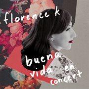 Buena vida en concert (live)