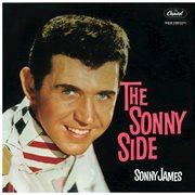 The Sonny Side