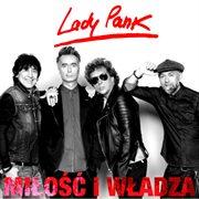 Milosc i wladza (edycja specjalna) cover image