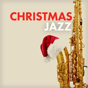 Christmas jazz. Volume 2 cover image