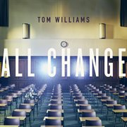All change cover image