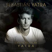Extended play yatra cover image