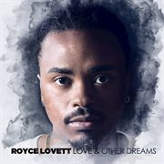 Love & other dreams cover image