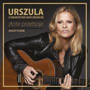 Zlote przeboje akustycznie (acoustic live) cover image