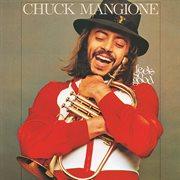 Chuck Mangione Music