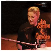 Jeri Southern meets Cole Porter cover image
