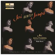 Southern hospitality and Jeri gently jumps cover image