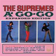 Love child ;: Supremes a'go-go cover image